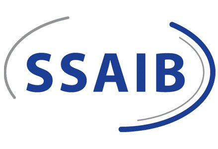 We are SSAIB certified